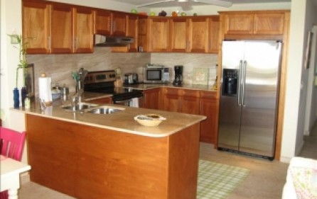 coco-little-paradise-condo-for-sale-047-5