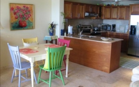 coco-little-paradise-condo-for-sale-047-7