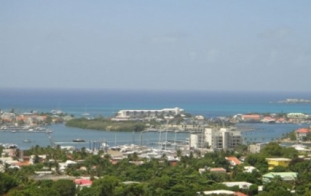 cole-bay-investment-land-for-sale-1