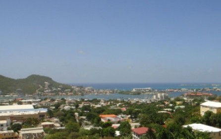 cole-bay-investment-land-for-sale-10