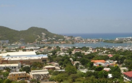 cole-bay-investment-land-for-sale-3