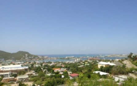 cole-bay-investment-land-for-sale-4