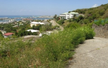 cole-bay-investment-land-for-sale-5