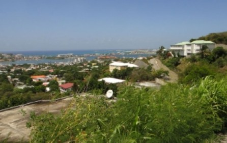 cole-bay-investment-land-for-sale-8