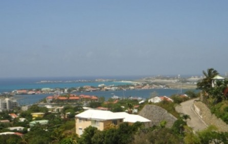 cole-bay-investment-land-for-sale-9