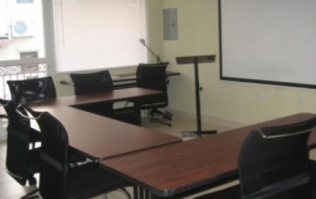 cole-bay-office-rental-r289-1