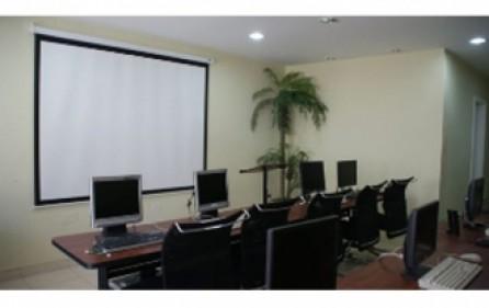cole-bay-office-rental-r289-2