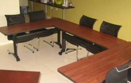 cole-bay-office-rental-r289-3