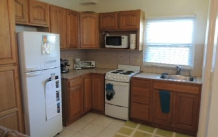 cole-bay-st-maarten-condo-for-sale-007-3
