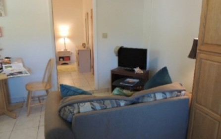 cole-bay-st-maarten-condo-for-sale-007-4