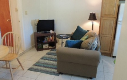 cole-bay-st-maarten-condo-for-sale-007-5