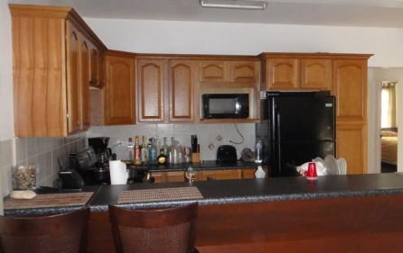 cole-bay-winds-condo-for-rent-e058-3