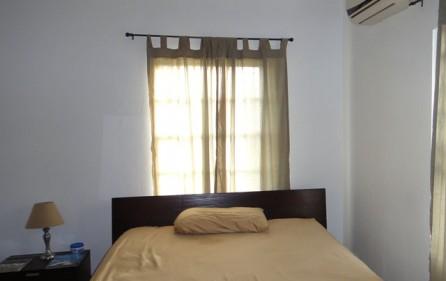 cole-bay-winds-condo-for-rent-e058-6