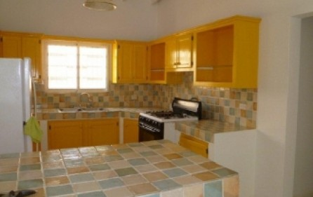 colebay-apartment-rental-r306-1