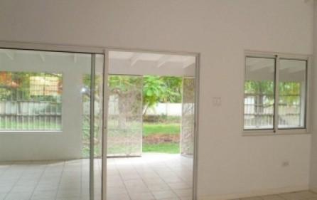 colebay-apartment-rental-r306-3