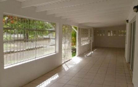 colebay-apartment-rental-r306-4