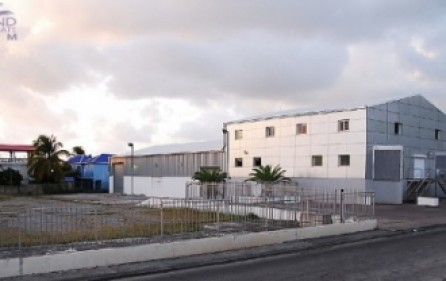 colebay-commercial-property-sale-026-1