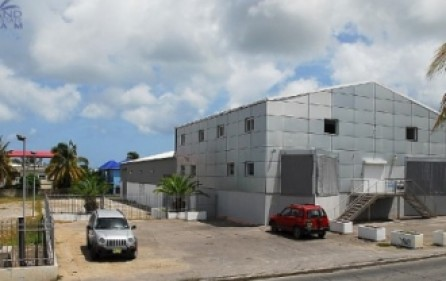 colebay-commercial-property-sale-026-2