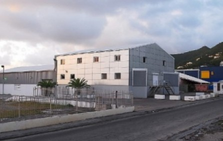 colebay-commercial-property-sale-026-4