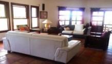 Villa of Comfort