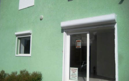 commercial-space-cole-bay-commercial-rental-r316-1