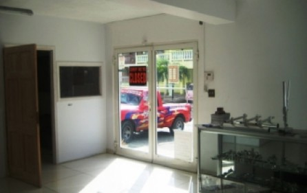 commercial-space-cole-bay-commercial-rental-r316-2