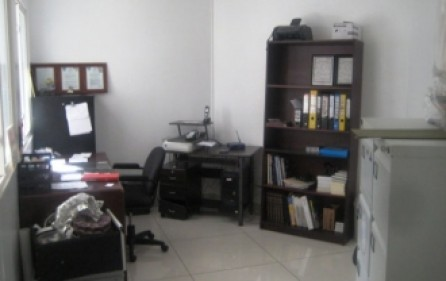 commercial-space-cole-bay-commercial-rental-r316-3