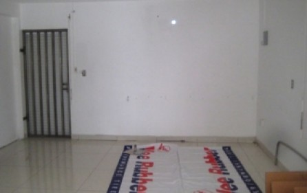 commercial-space-cole-bay-commercial-rental-r316-4