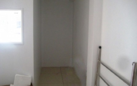 commercial-space-cole-bay-commercial-rental-r316-6