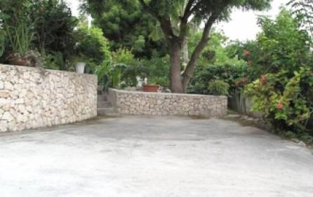 cupecoy-st-maarten-villa-rental-r862-2