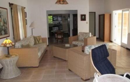 cupecoy-st-maarten-villa-rental-r862-4