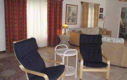 cupecoy-st-maarten-villa-rental-r862-6