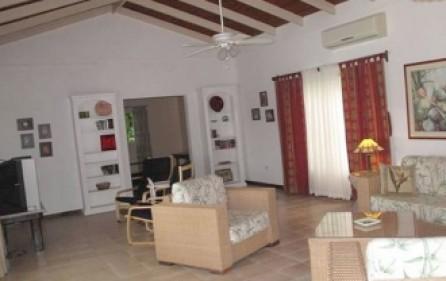 cupecoy-st-maarten-villa-rental-r862-8