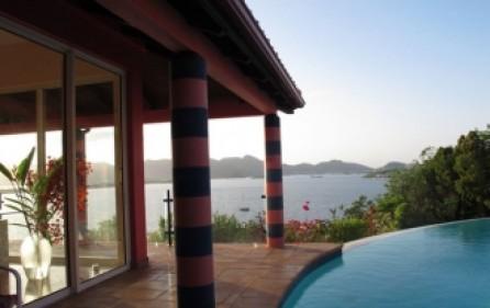dauphin-villa-vacation-rental-1