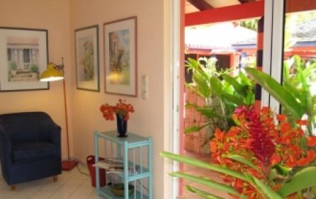 dauphin-villa-vacation-rental-10