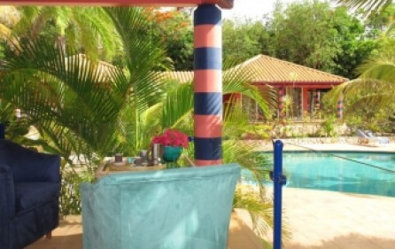 dauphin-villa-vacation-rental-11