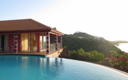 dauphin-villa-vacation-rental-12