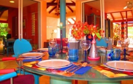 dauphin-villa-vacation-rental-14