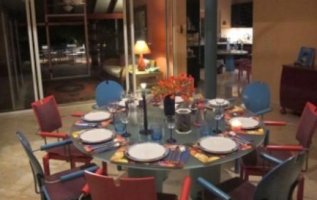 dauphin-villa-vacation-rental-15