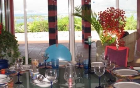 dauphin-villa-vacation-rental-16