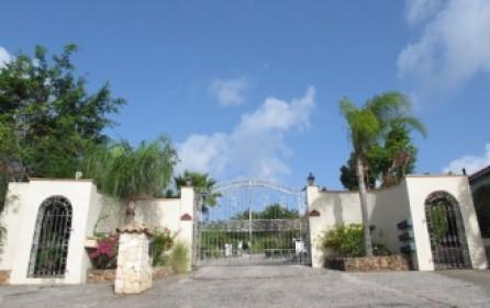 dauphin-villa-vacation-rental-18