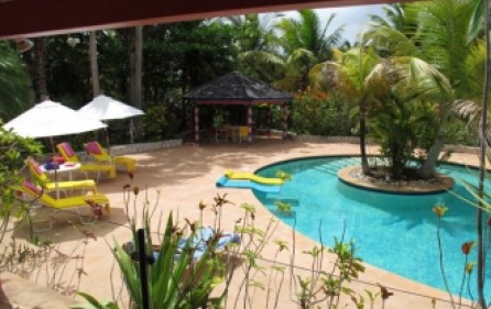 dauphin-villa-vacation-rental-2