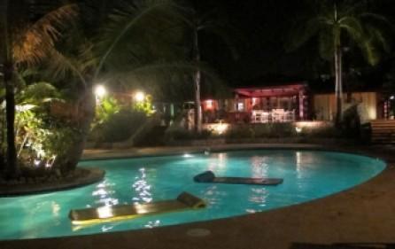 dauphin-villa-vacation-rental-3