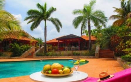 dauphin-villa-vacation-rental-4