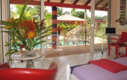 dauphin-villa-vacation-rental-6
