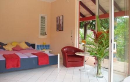 dauphin-villa-vacation-rental-8