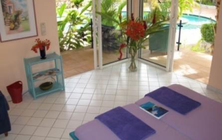dauphin-villa-vacation-rental-9