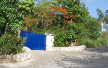 dauphin-villa-vacation-rental19