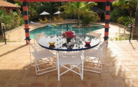 dauphin-villa-vacation-rental20