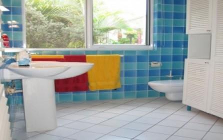 dauphin-villa-vacation-rental21